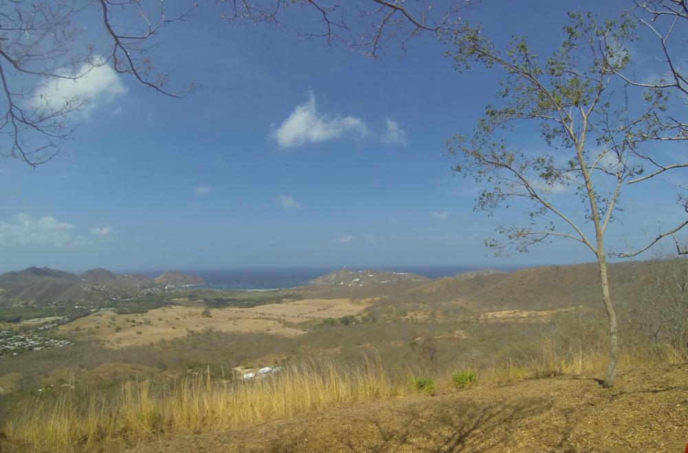 nicaragua-dry-season