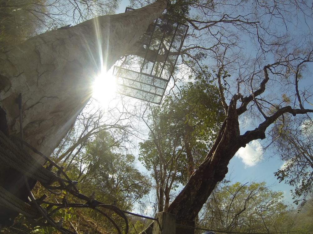 best-zipline-nicaragua