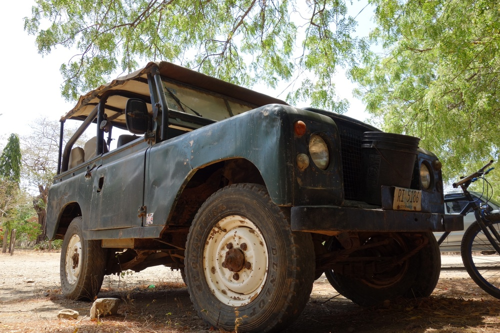 old-overland-vehicle