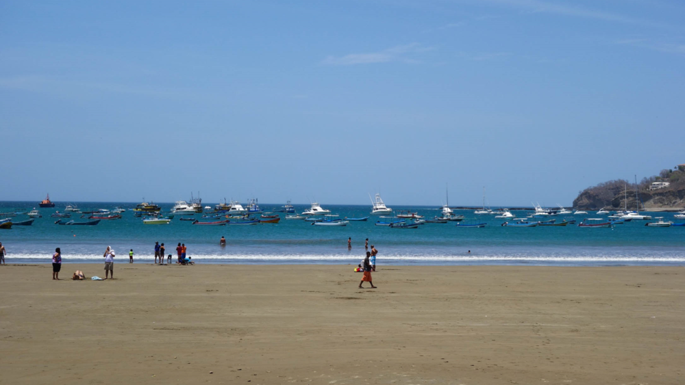 san-juan-del-sur-beach