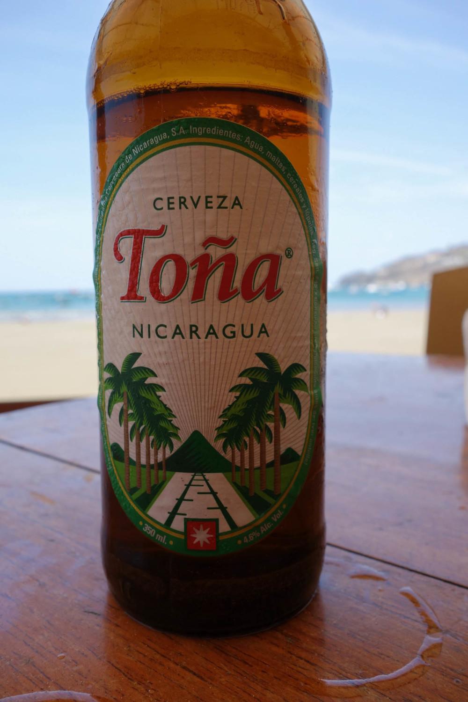 nicaraguan-beer