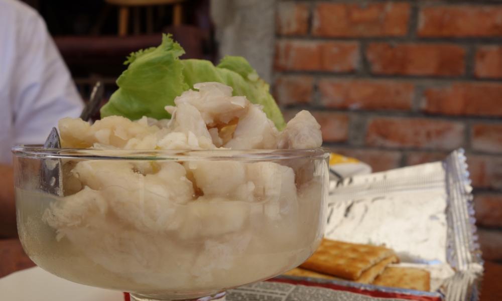 ceviche-de-pescado