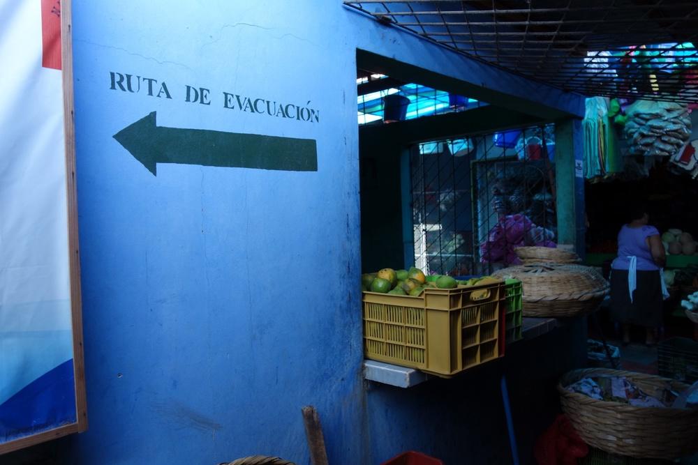market-nicaragua