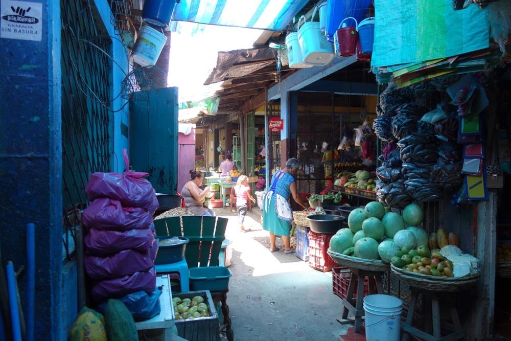 san-juan-del-sur-market-nicaragua