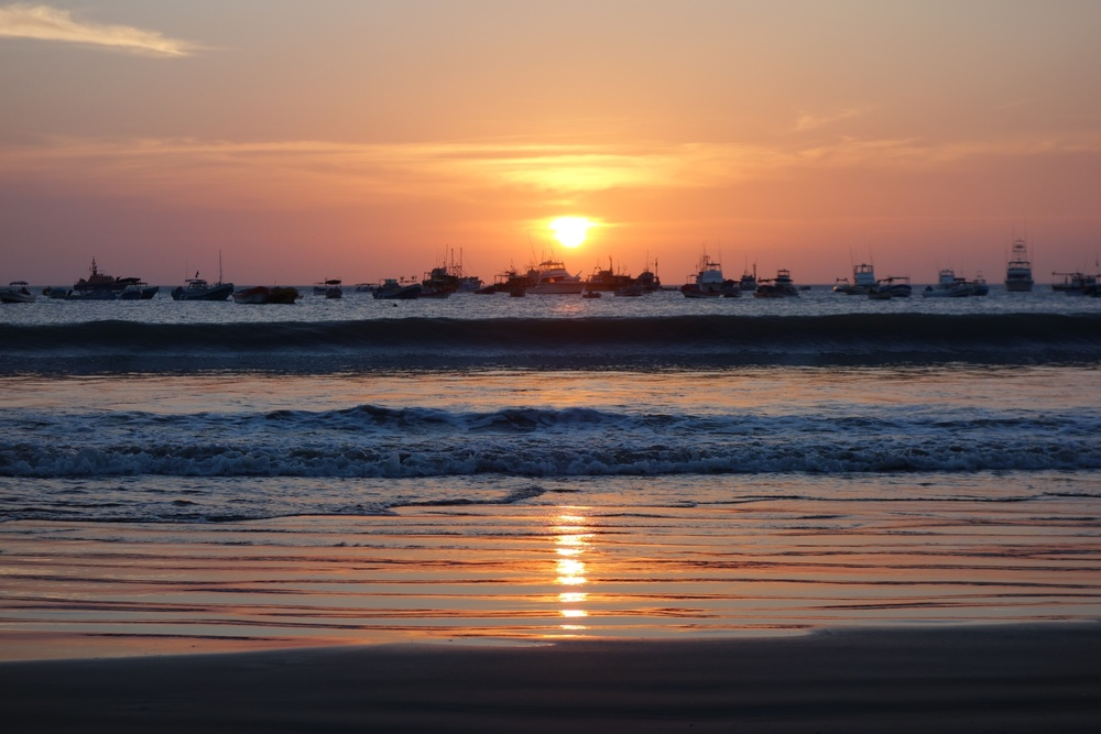 pacific-sunset-san-juan-del-sur