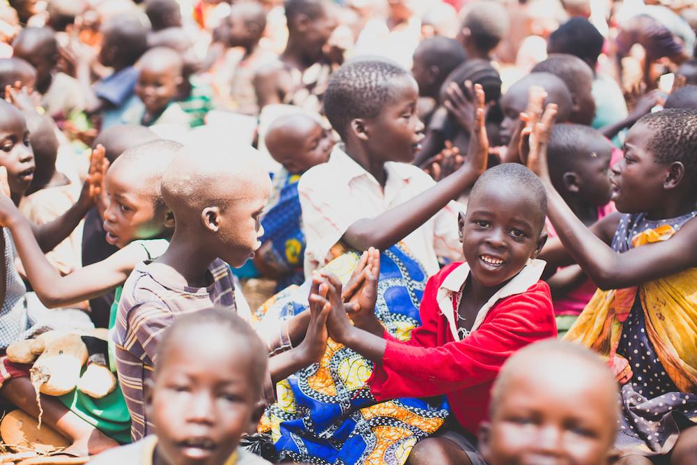 amazima-ministries-uganda-children