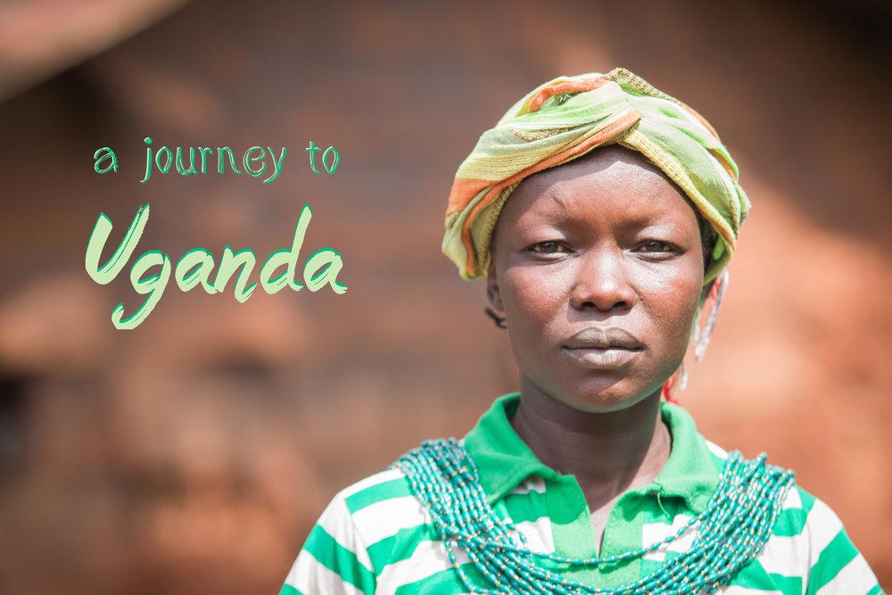uganda-missions
