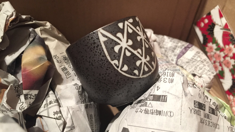 travel-souvenir-box