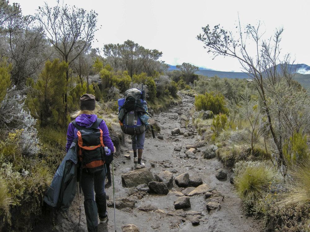 backpacking-mt-kilimanjaro