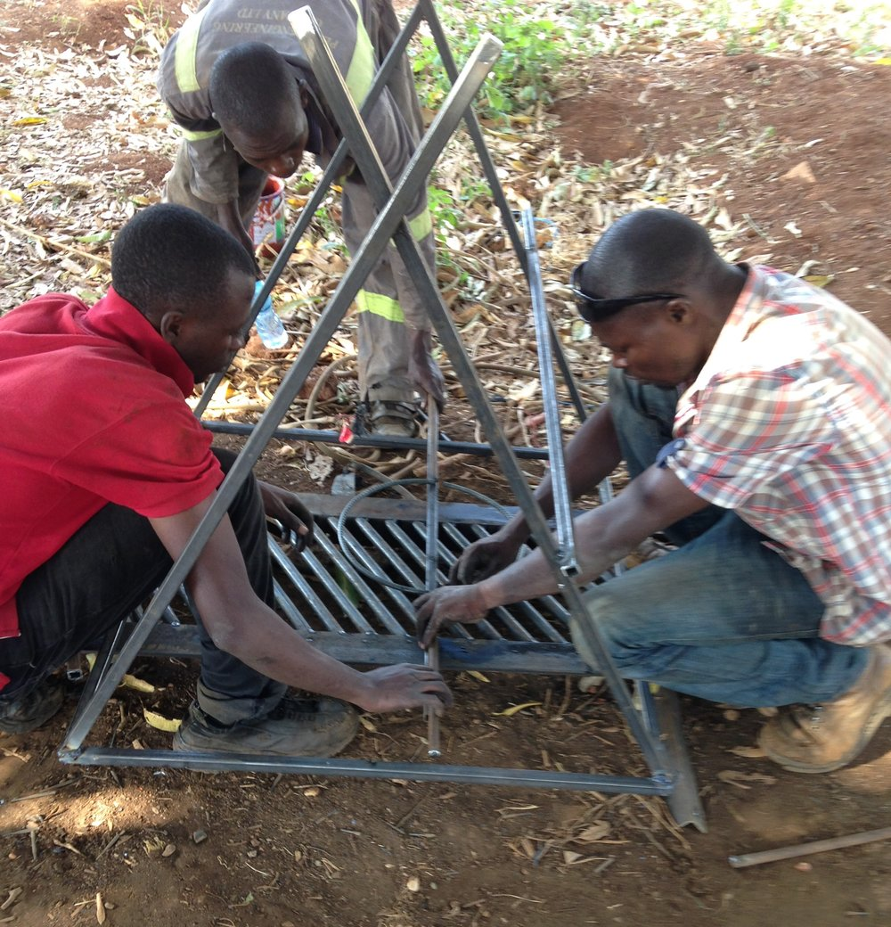 diy-washing-machine-africa