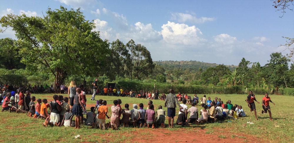 amazima-kids-program-uganda