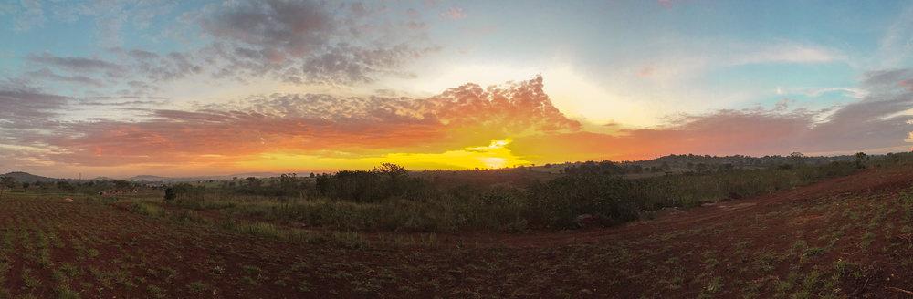 african-sunrise-uganda