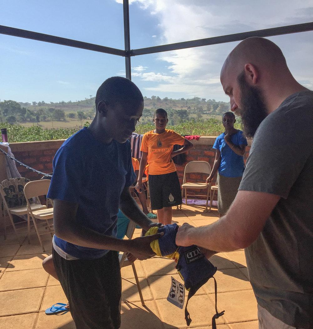 eno-hammocks-uganda