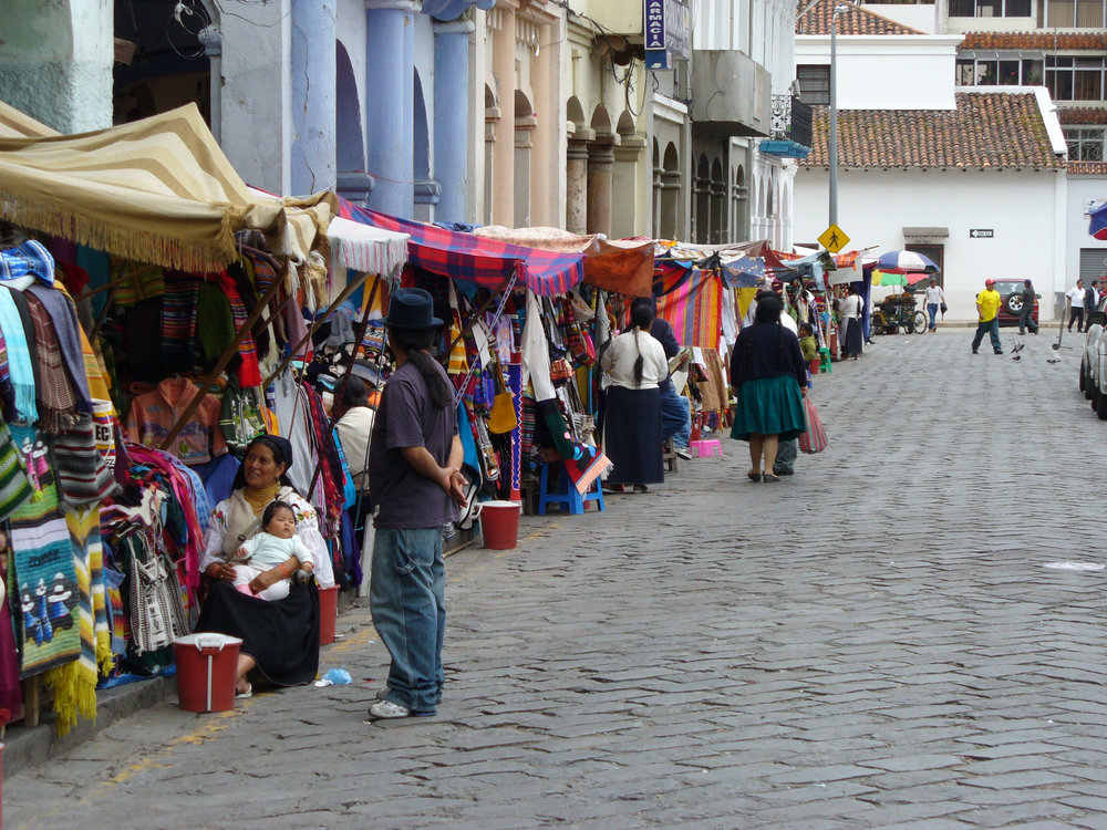 ecuador-market-south-america