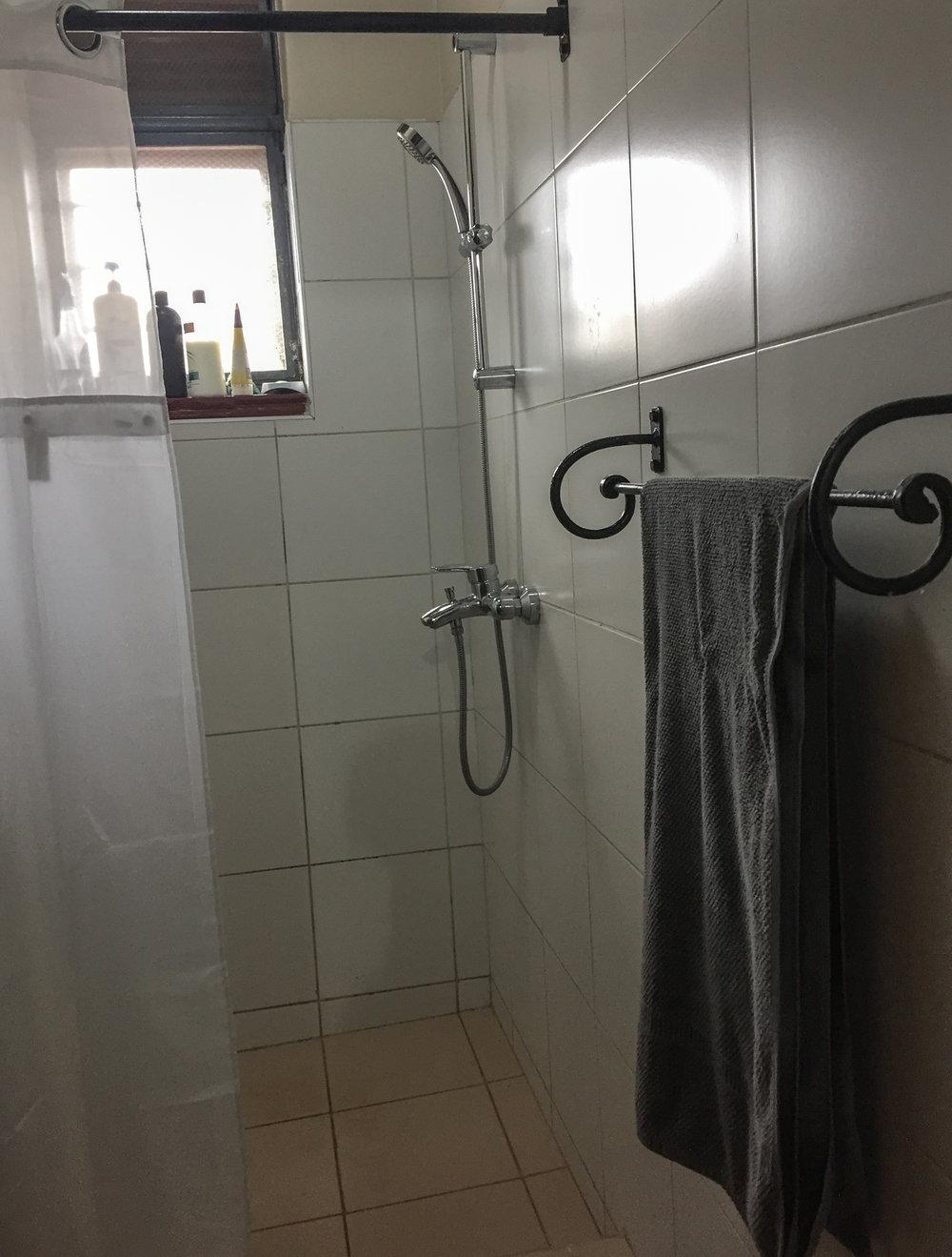 ugandan-shower-room
