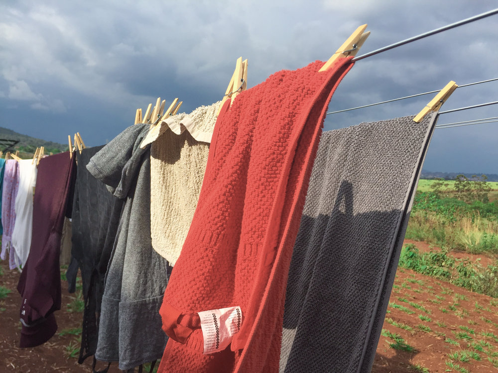 wash-clothes-by-hand-clothesline