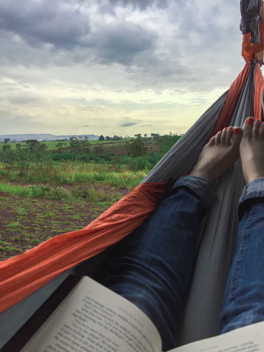 eno-hammock-africa