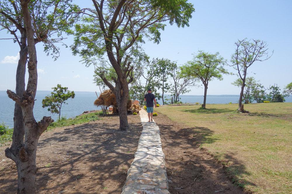 samuka-island-uganda