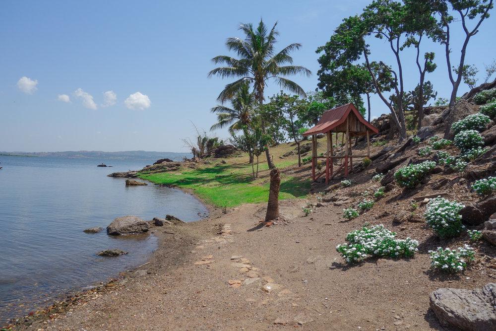 samuka-island-resort-jinja-uganda