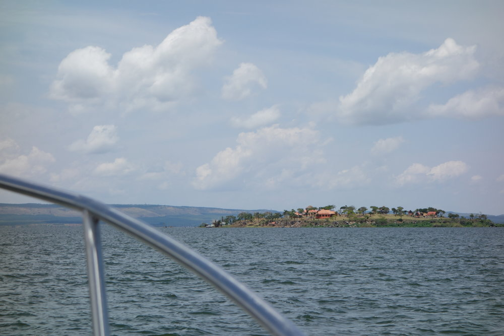 lake-victoria-islands-uganda