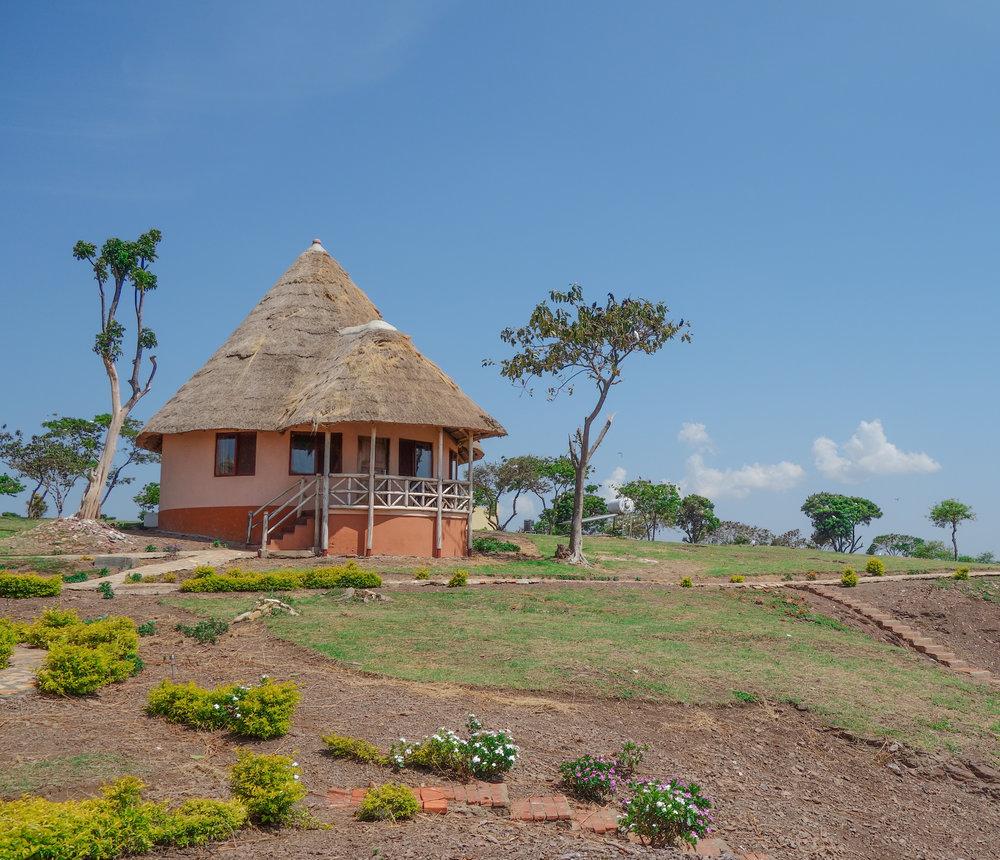 samuka-island-jinja-accommodations