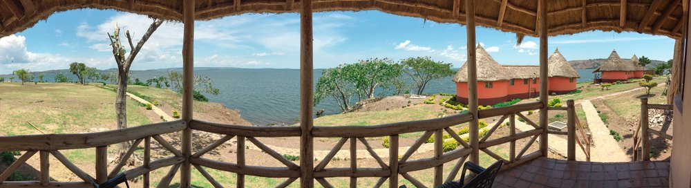 lake-victoria-accommodations-samuka