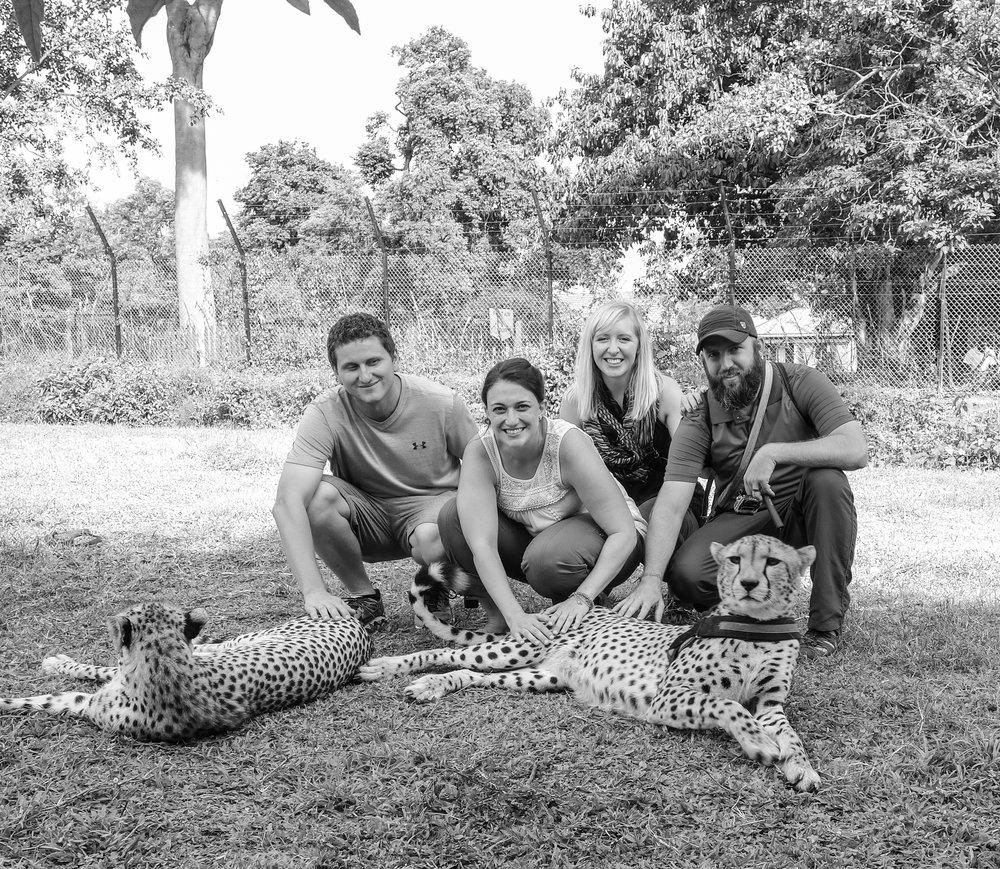 african-animal-bucket-list