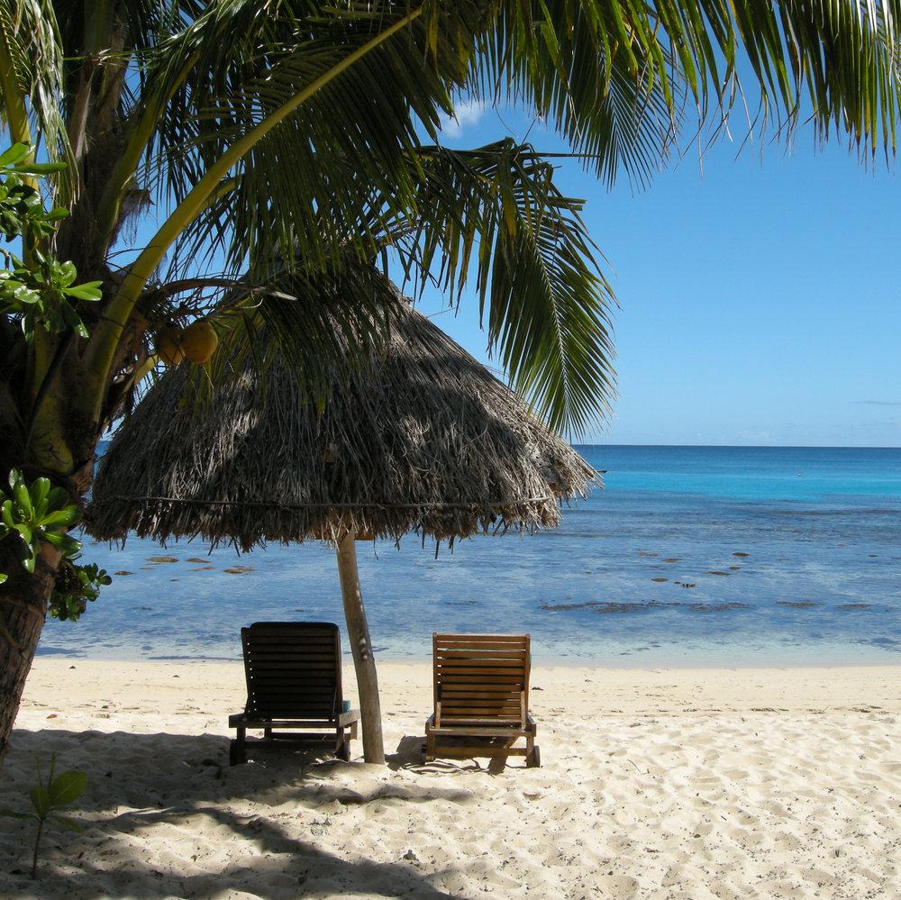 top-dream-beaches-fiji