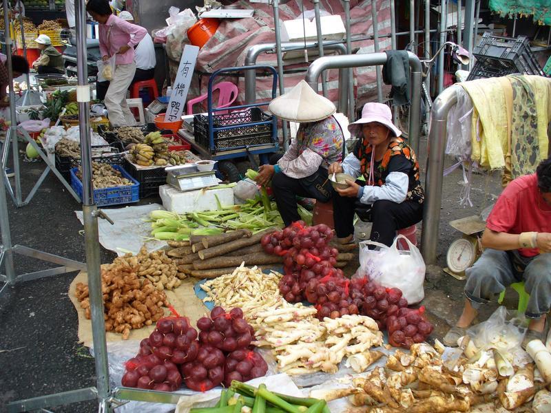asian-market-taiwan