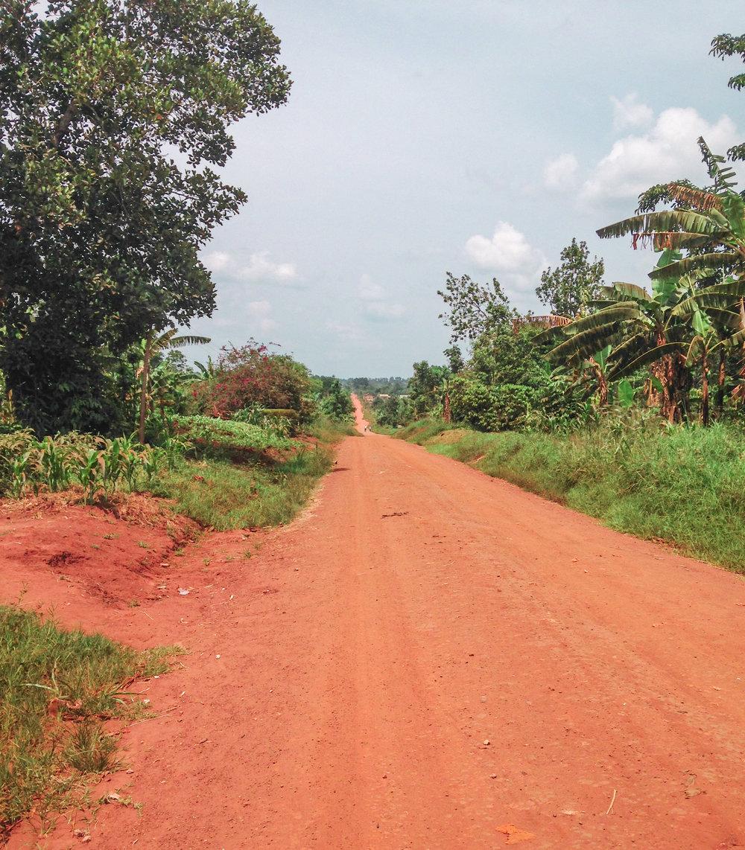 dirt-road-africa