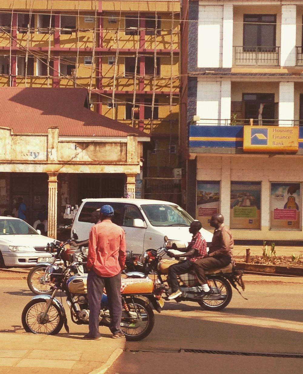 boda-motorcycle-taxi-uganda