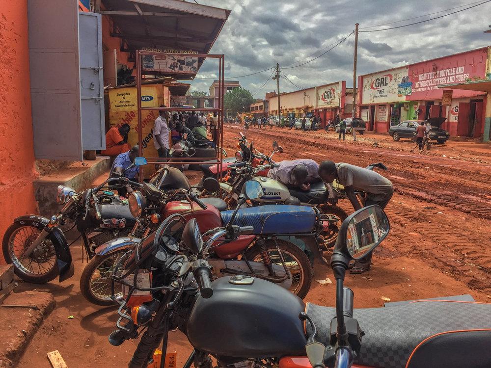 jinja-uganda-mechanics
