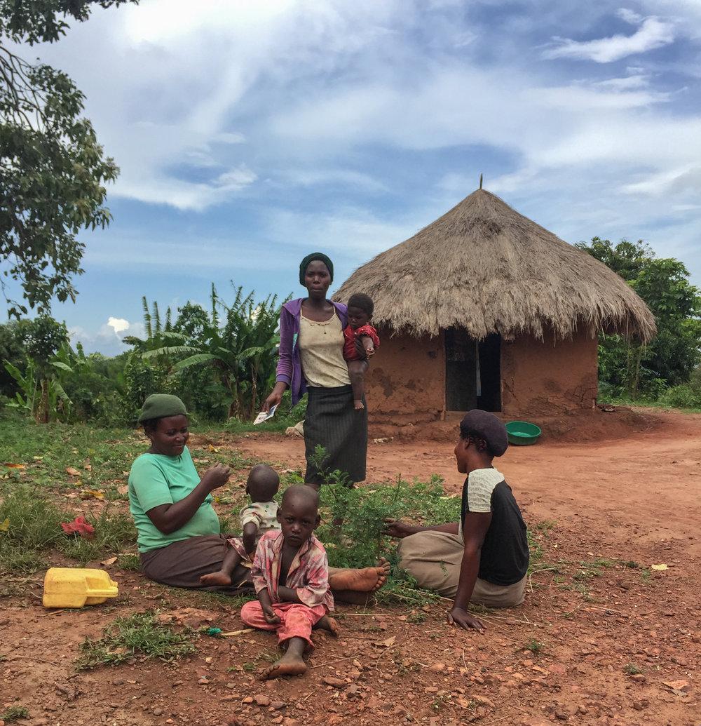buziika-village-uganda