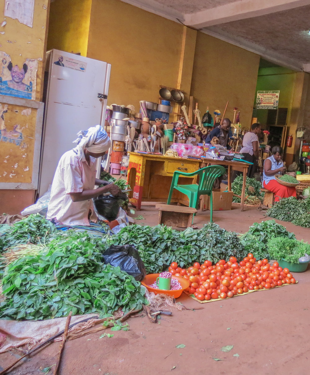 african-market-uganda