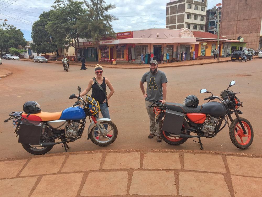 uganda-motorcycles-bodas