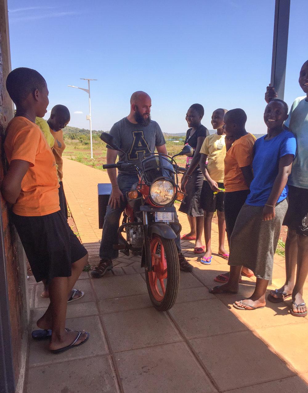 amazima-students-uganda