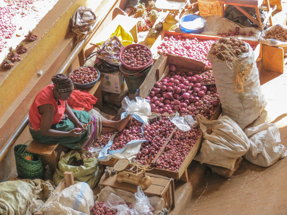 central-market-jinja-uganda