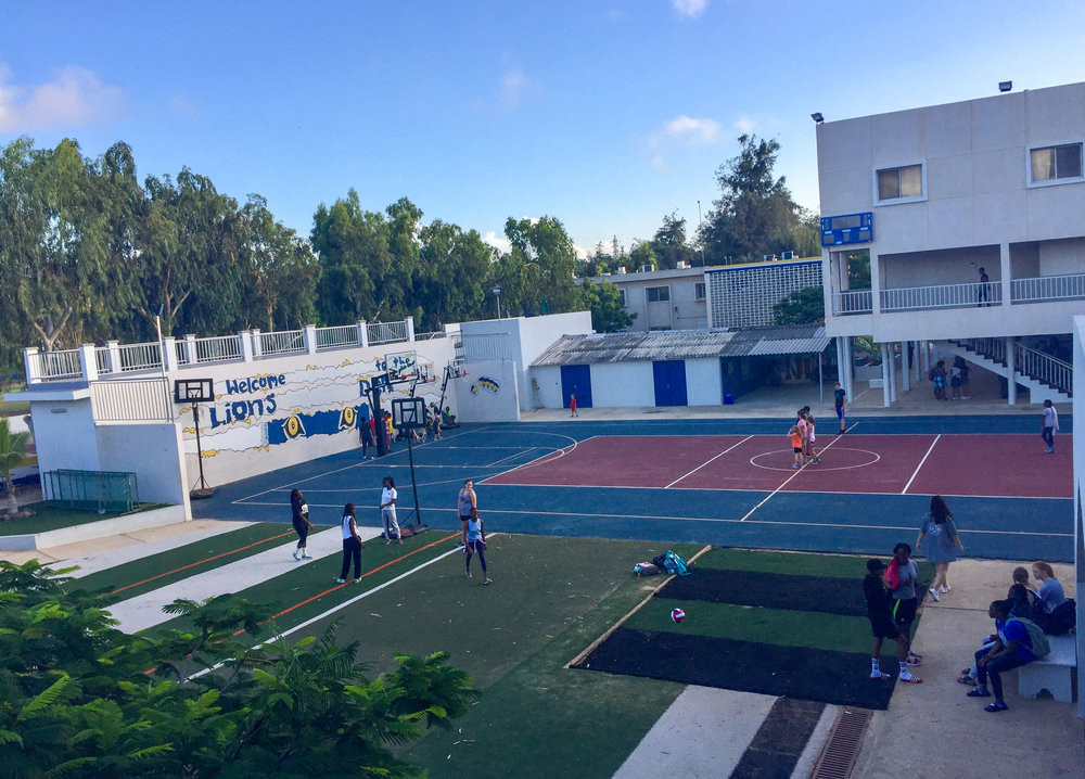 dakar-academy-campus-senegal