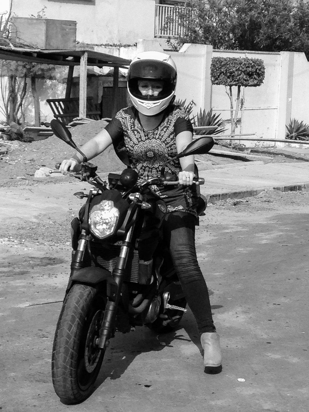 yamaha-mt03-dakar-motorcycle