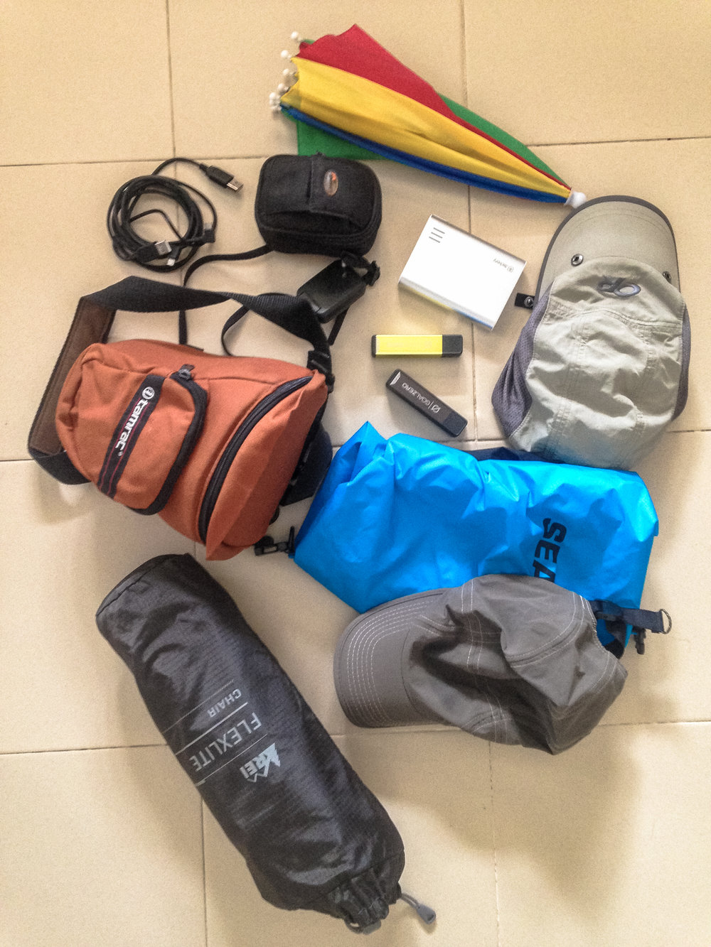 motorcycle-day-trip-gear
