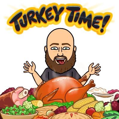 thanksgiving-bitmoji