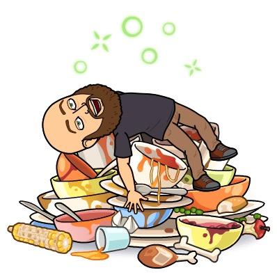 bitmoji-food