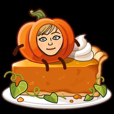 pumpkin-bitmoji
