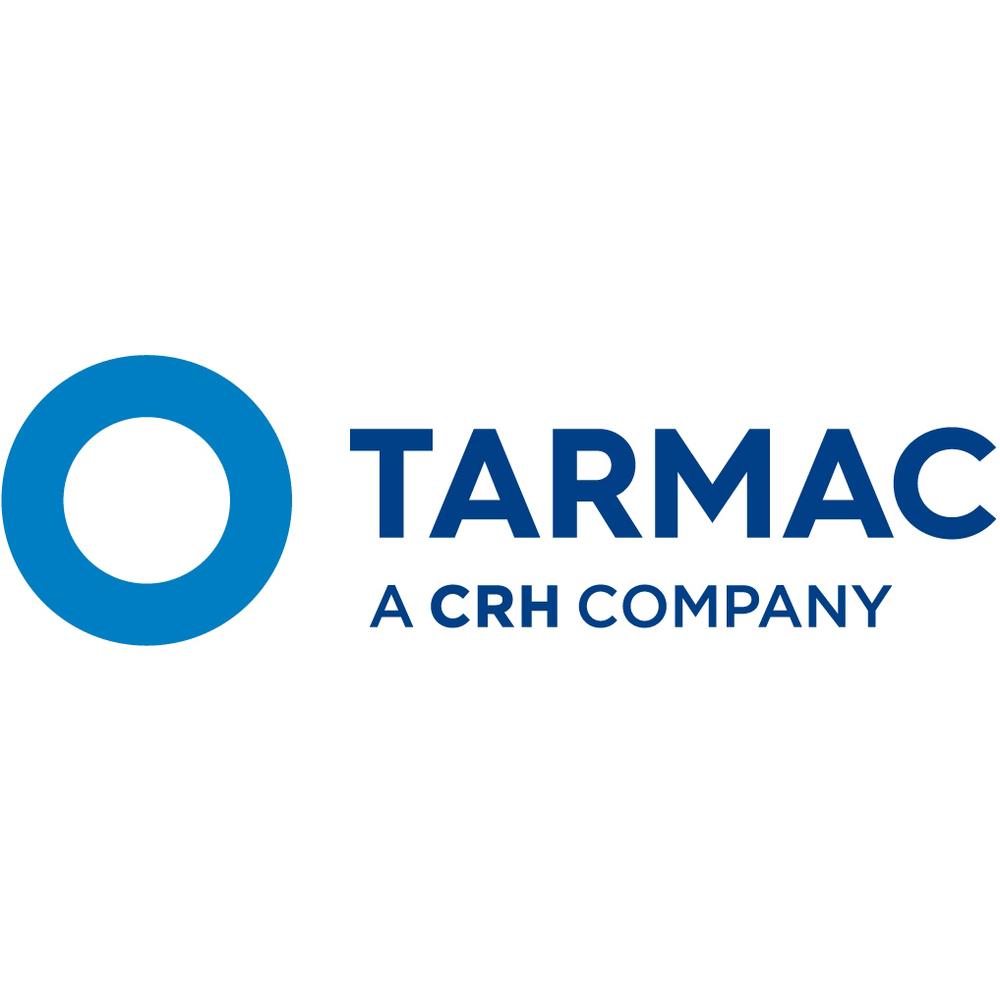 TARMAC-FC-2.jpg