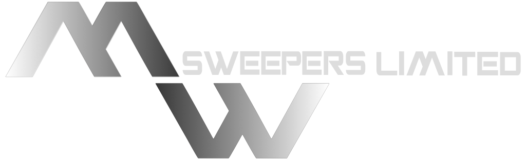 MW Sweepers