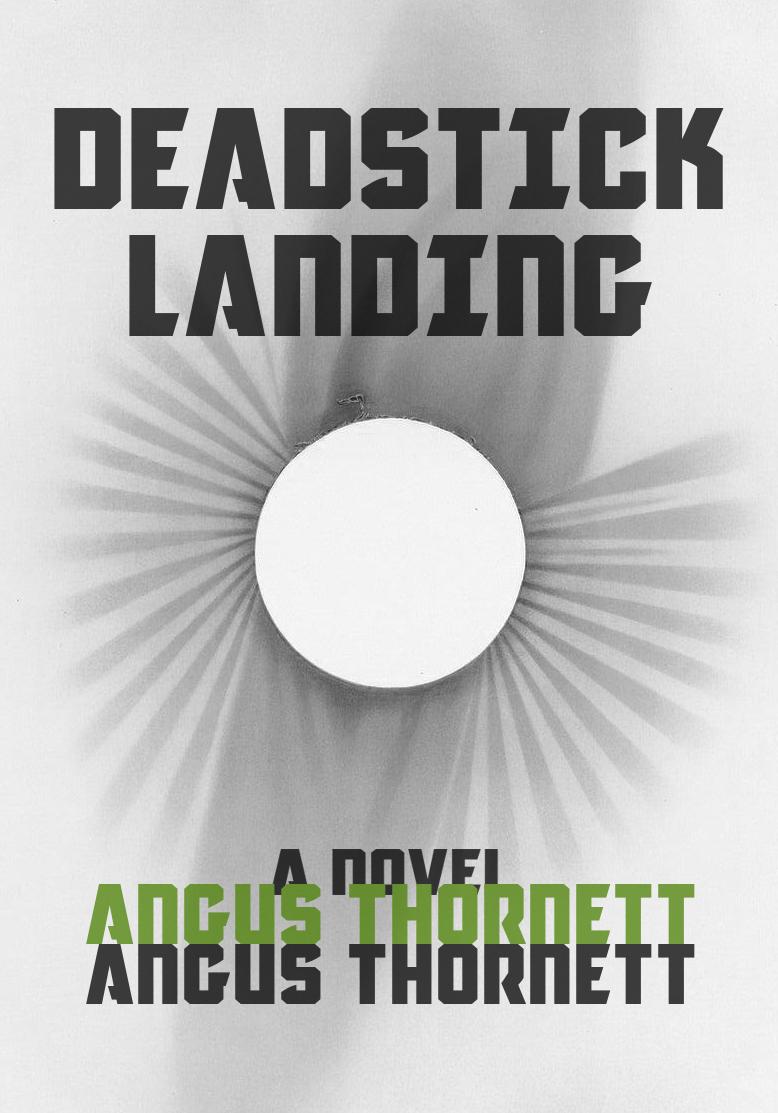 DeadStick Landing Full Metal Jacket Font Cover.jpg