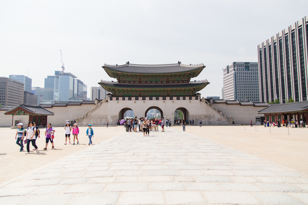 Korea-95.jpg