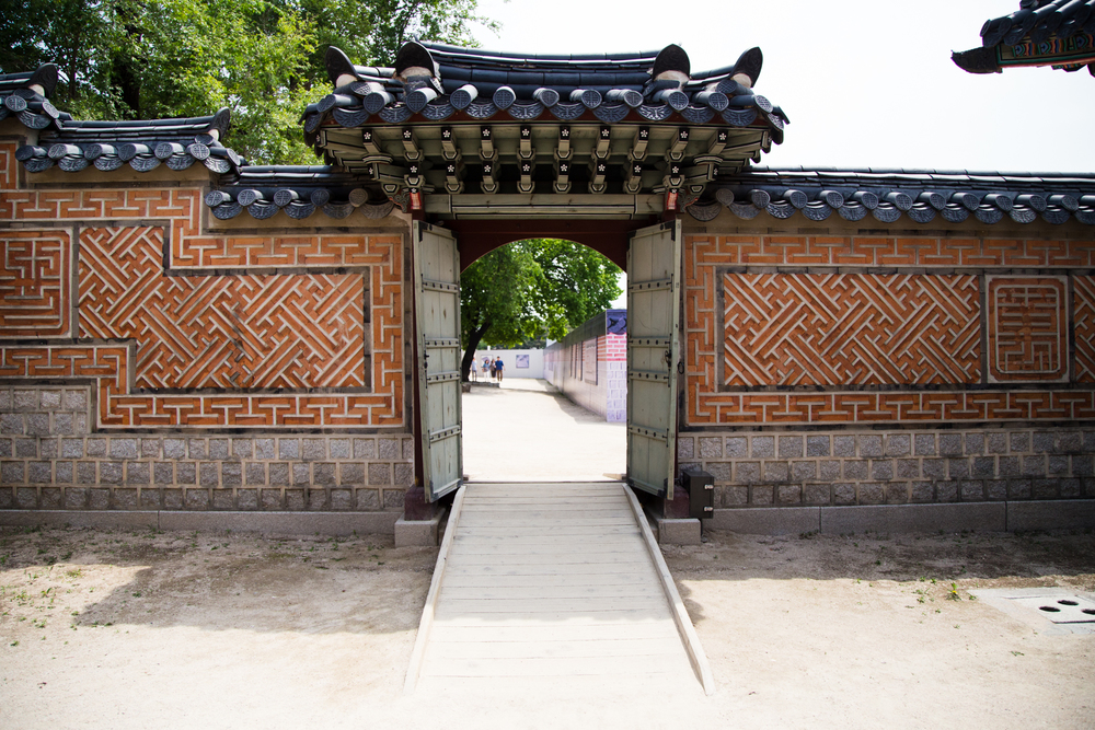 Korea-194.jpg