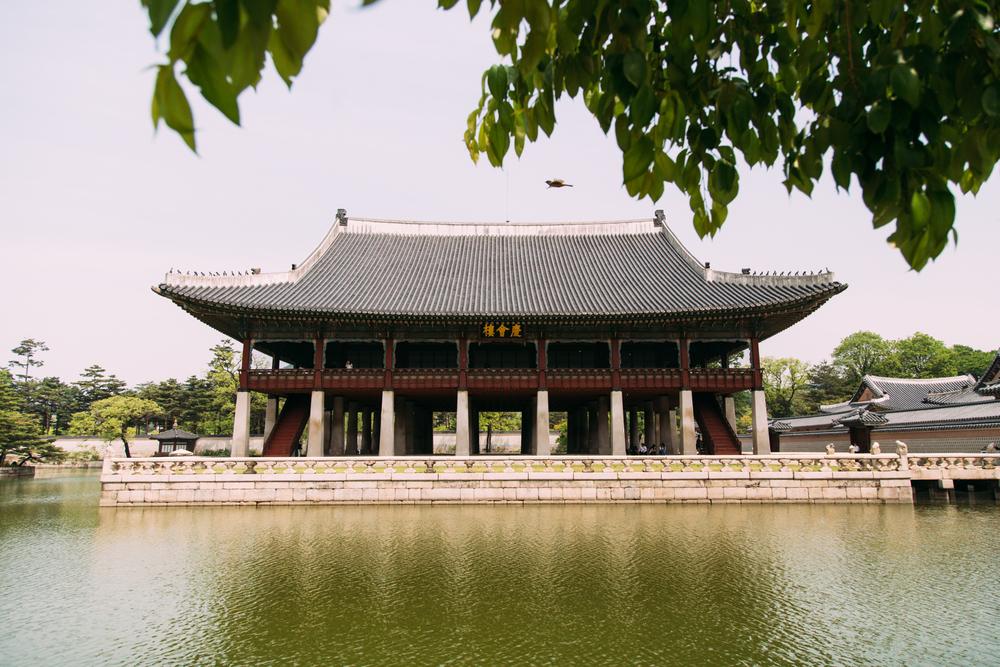 Korea-209.jpg