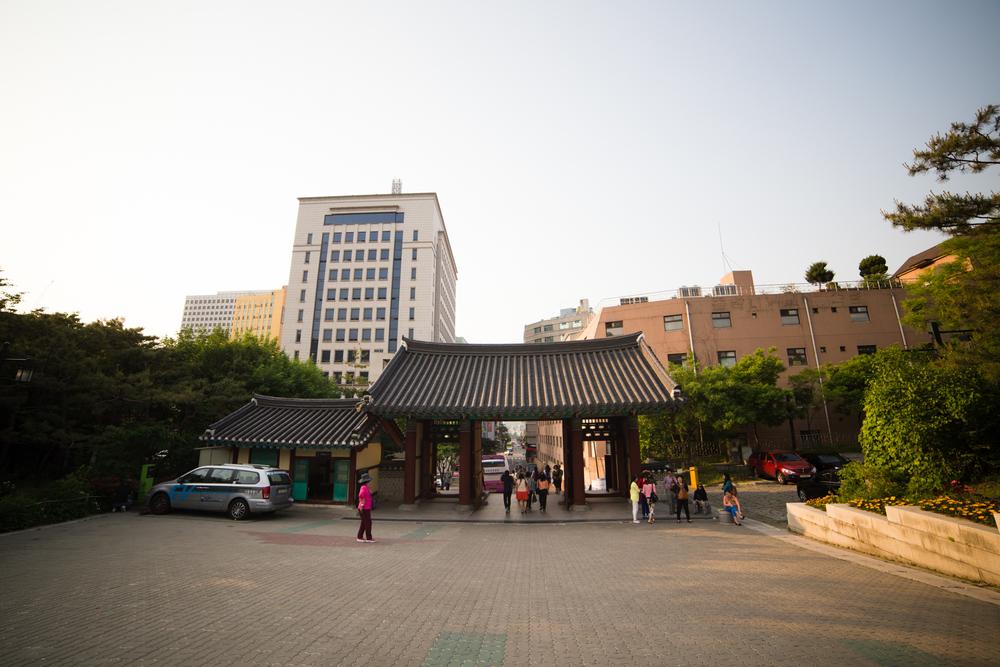 Korea-102.jpg